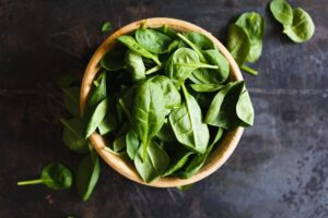 basil for good health and weight loss