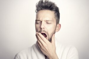 plant based foods to cure insomnia
